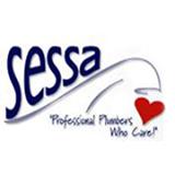 Sessa's Plumbing & Heating Phone Number