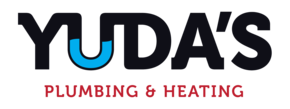 Yuda's Plumbing & Heating Phone Number