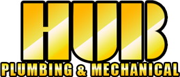 Hub Plumbing & Mechanical Phone Number