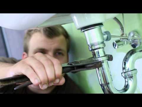 Trumpet Emergency Plumbing Phone Number