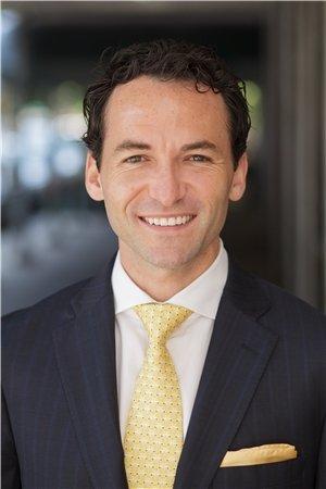 Mark G Albert, MD