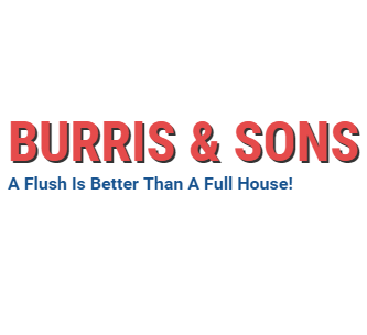 Burris & Sons Heating, Cooling & Plumbing Phone Number