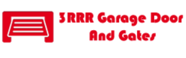 3RRR Garage Door Services Phone Number