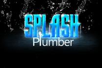 Splash Plumber Phone Number