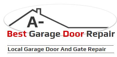 A-Best Garage Door Repair Phone Number