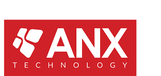 ANX Phone Number