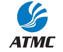 ATMC Internet Phone Number