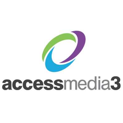 Accessmedia3 Internet Phone Number