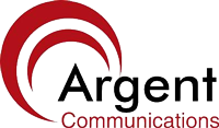 Argent Communications Internet Support Phone Number