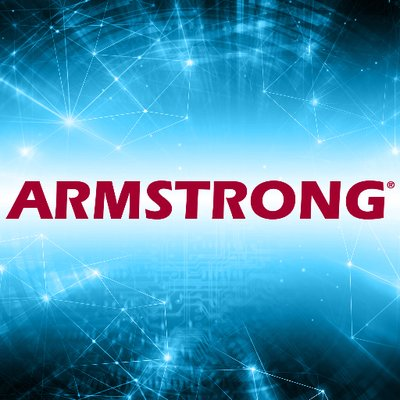 Armstrong Cable Customer Service Phone Number