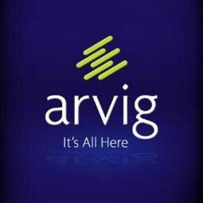 Arvig Enterprises Internet Phone Number