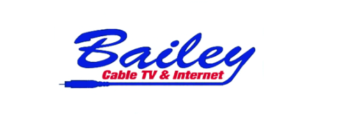 Bailey Cable Tv Internet Phone Number