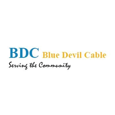 Blue Devil Cable Phone Number, Internet Service Provider