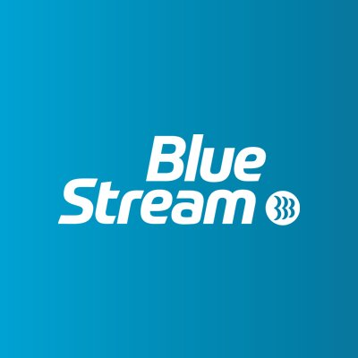 Blue Stream Internet Support Phone Number