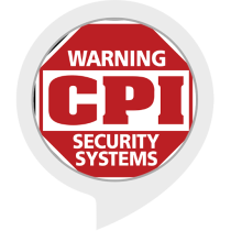 CPI Home Security Phone Number