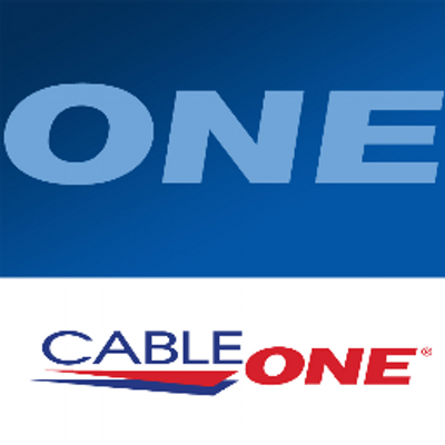 Cable One Internet Phone Number