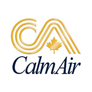 Calm Air Customer Service Phone Number