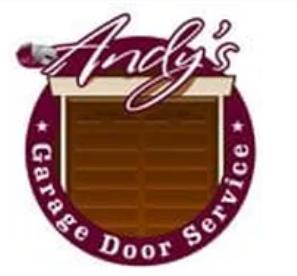 Andy's Garage Door Service Phone Number