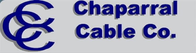 Chaparral Cable Internet Support Phone Number