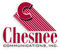 Chesnee-Communications-Internet-Support-Phone-Number