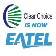 Clear Choice Communications Internet Phone Number
