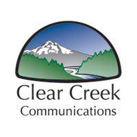 Clear Creek Mutual Telephone Company Support Phone Number