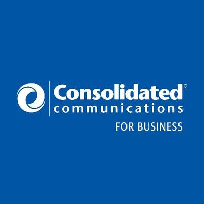 Consolidated Communications Support Phone Number
