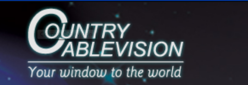 Country Cablevision Internet Phone Number