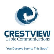 Crestview Cable Communications Internet Support Phone Number