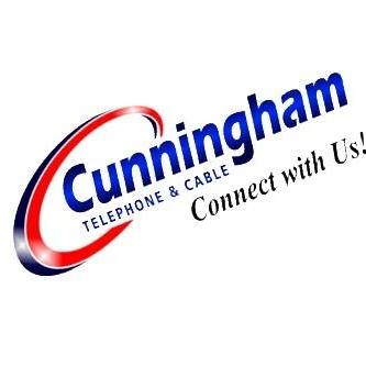 Cunningham Telephone & Cable Internet Phone Number