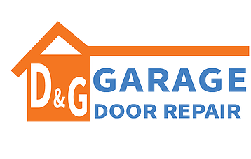 D&G Garage Door Repair Service Phone Number