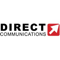 Direct Communications Internet Support Phone Number