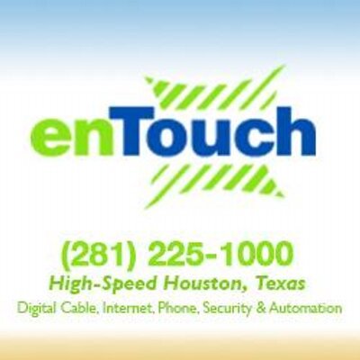 EN-TOUCH SYSTEMS Phone Number