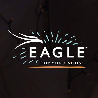 Eagle Communications Internet Phone Number