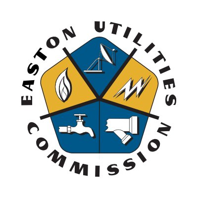 Easton Utilities Commission Internet Support Phone Number