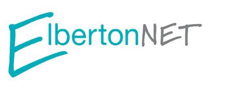ElbertonNET Internet Phone Number