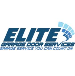 Elite Garage Doors Repair Phone Number