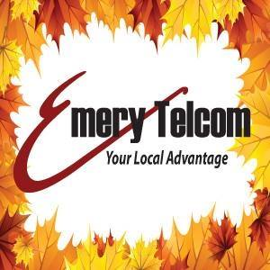 Emery Telcom Internet Phone Number