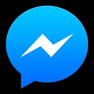 Facebook Messenger Support Number