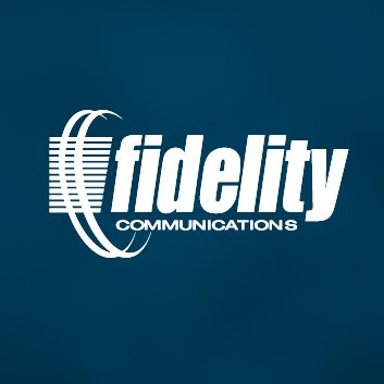 Fidelity Communications Support Phone Number