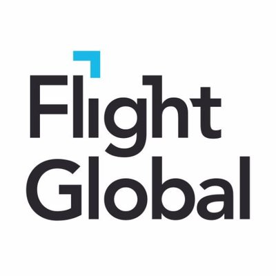 FlightStats Customer Service Phone Number