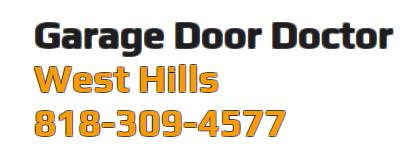 Garage-Door-Doctor-Phone-Number