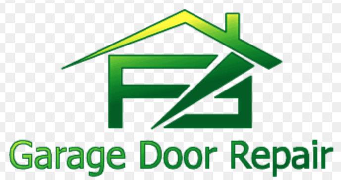 Garage Door Repair Beverly Hills Phone Number
