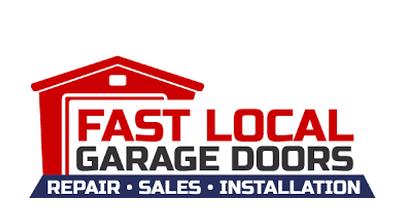 Garage-Door-Repair-Northridge-Phone-Number