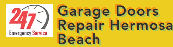 Garage Doors Repair Hermosa Beach Phone Number