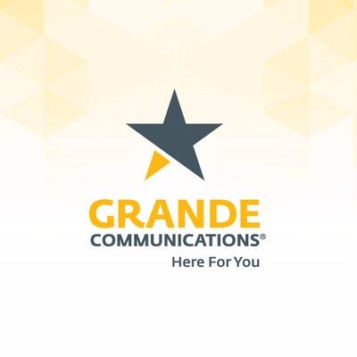 Grande Communications Internet Support Phone Number