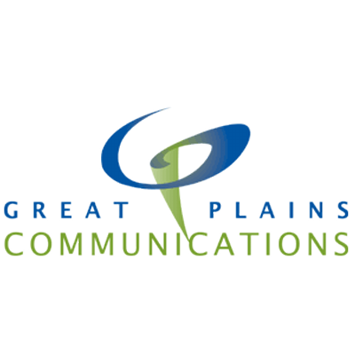 Great Plains Communications Internet Phone Number