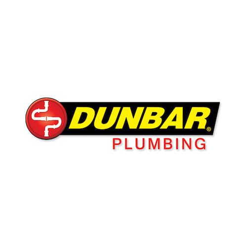 Dunbar's Plumbing & Repair Service Phone Number