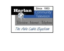 Harlan Community Television Internet Phone Number
