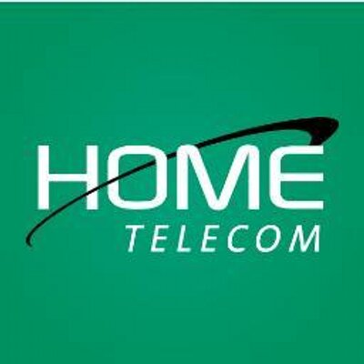 Home Telecom Phone Number